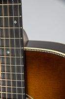 Martin 000 28 Guitar in Ambertone Latest Re Imagined